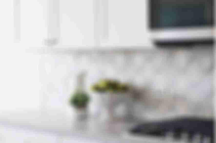 Backsplash Tile Designs, Trends & Ideas for 2019 – The Tile Shop
