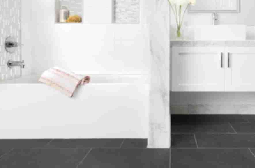 Floor Tile Designs Trends Ideas For 2020 The Tile Shop