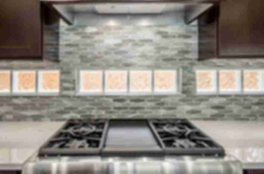 kitchen backsplash tiles.