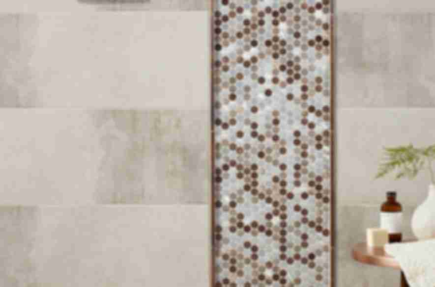 Tile Trim Edging Designs Trends Ideas For 2020 The Tile Shop