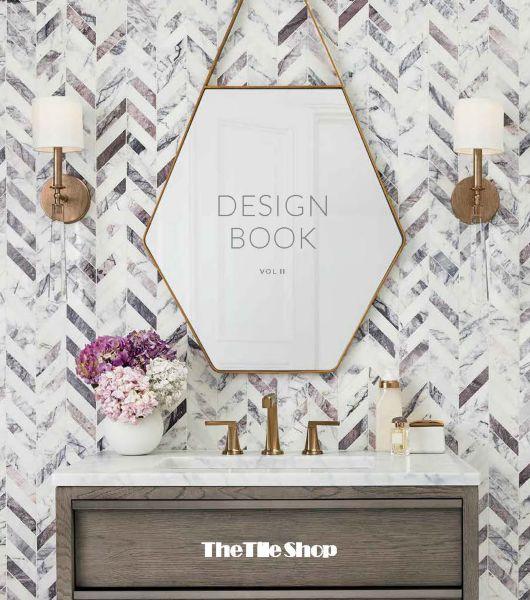 Online Catalogs The Tile