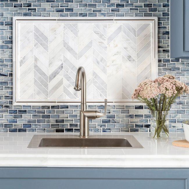 The Tile Shop High Quality Floor Wall Tile
