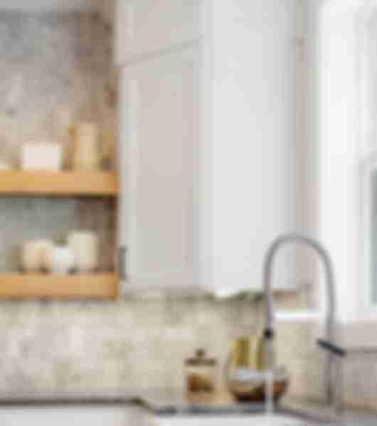 Backsplash Tile - The Tile Shop