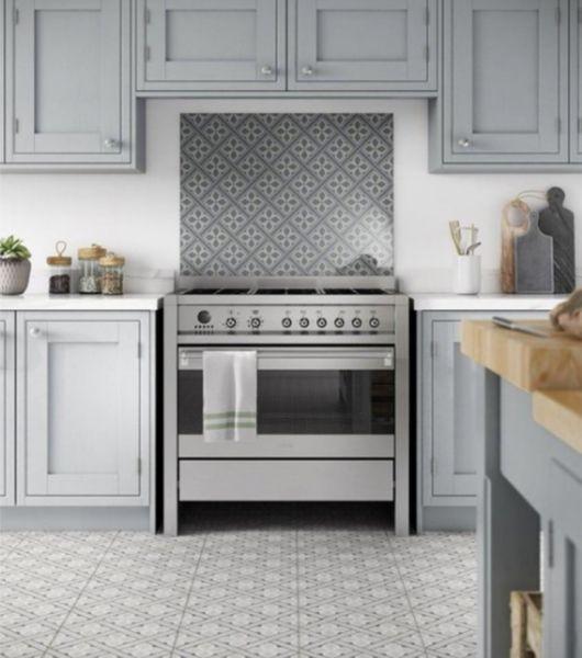 Kitchen Floor Tiles The Tile Shop