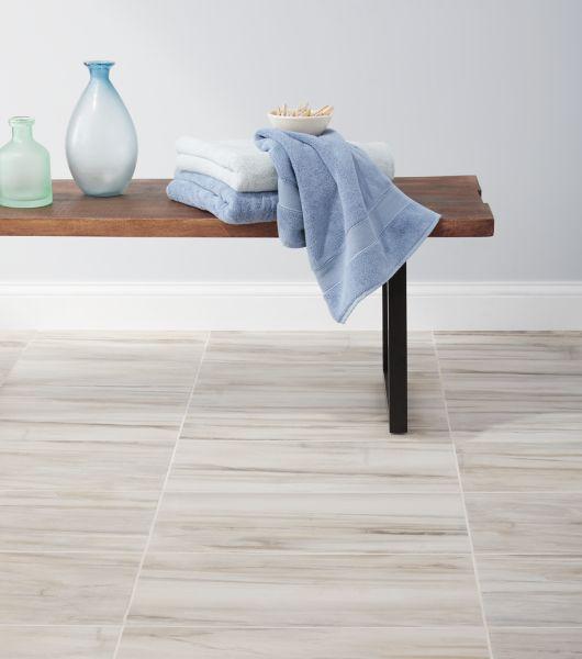 Porcelain Floor Tile The