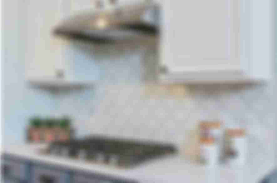 white ceramic kitchen wall tiles.