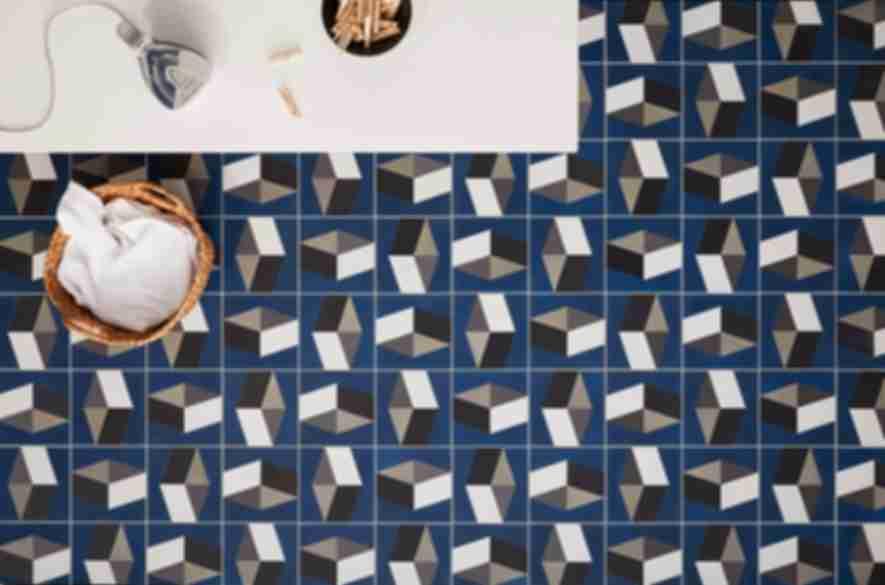 Laundry Room Tile Designs Trends Ideas For 2020 The Tile Shop