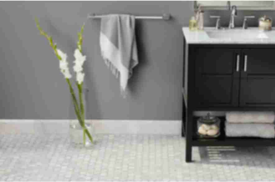 Floor Tile Designs Trends Ideas For 2019 The Tile Shop