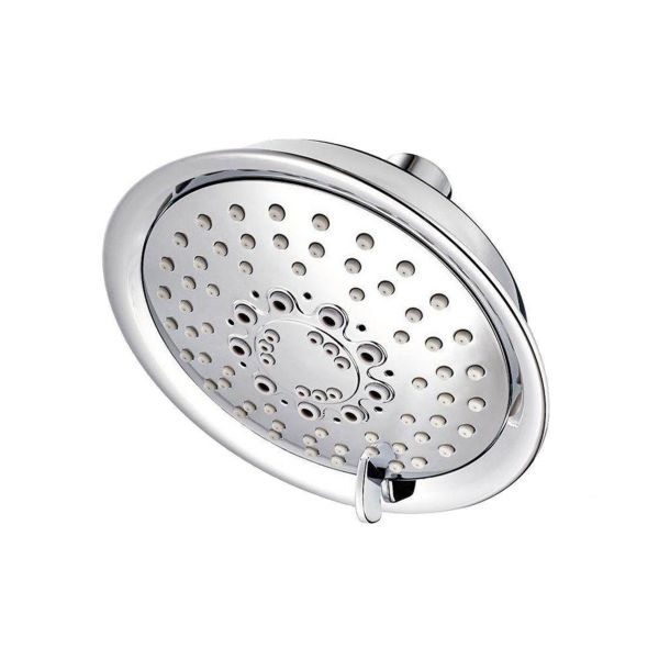 Primary Product Image for Pfister 3-Function Showerhead