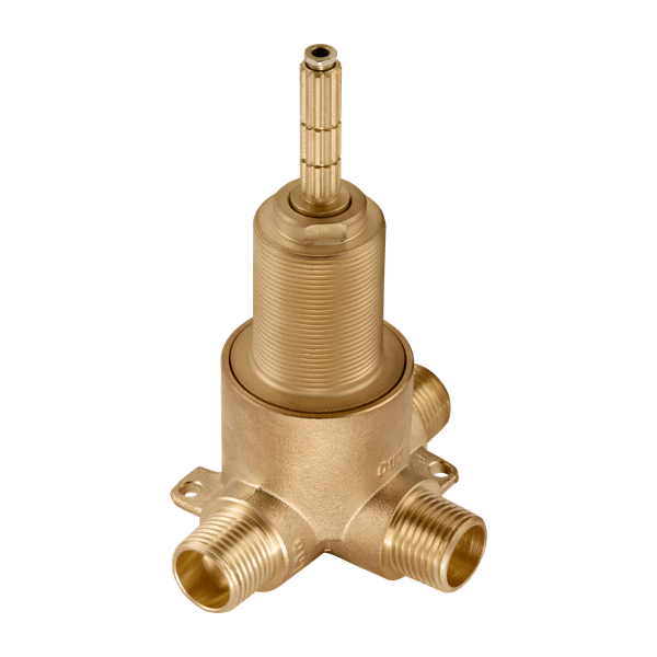 Primary Product Image for Pfister 2-Port 2-Way Diverter Valve
