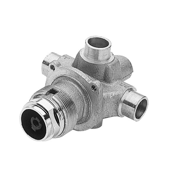 Primary Product Image for Pfister 0X9 Series Tub & Shower Rough-In Valve