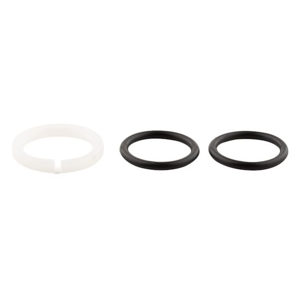 Primary Product Image for Genuine Replacement Part Spout O-Ring Kit for WKP168 Kitchen Faucet
