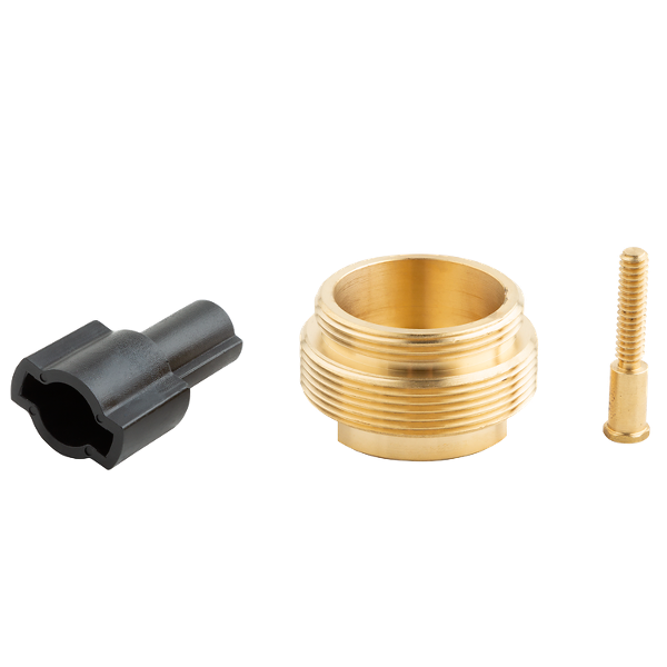 Primary Product Image for Genuine Replacement Part Retrofit Kit for Avante 0X9 Valve