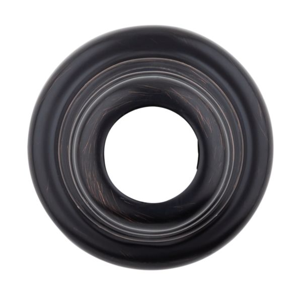 Primary Product Image for Genuine Replacement Part Ashfield Showerarm Flange