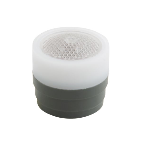 Primary Product Image for Genuine Replacement Part Aerator Insert 0.35gpm