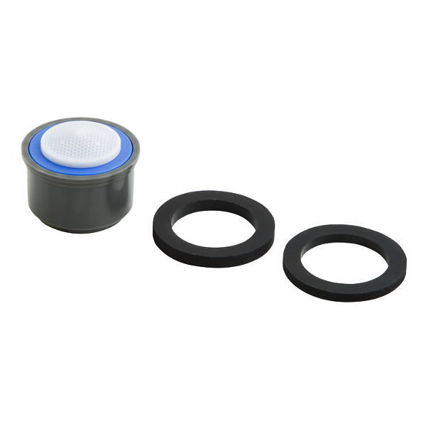 Primary Product Image for Genuine Replacement Part Aerator Insert 1.0gpm