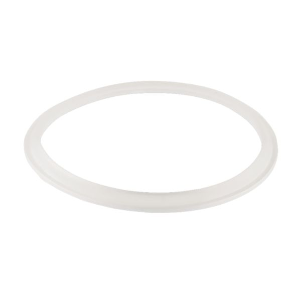 Primary Product Image for Genuine Replacement Part Flange Washer