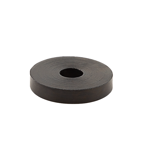 Primary Product Image for Genuine Replacement Part Seat Washer