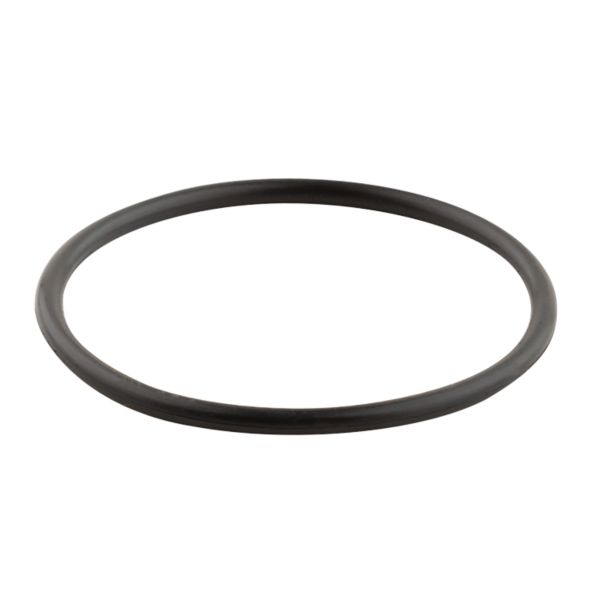 Primary Product Image for Genuine Replacement Part Upper O-Ring for 533 Genesis Spout Body