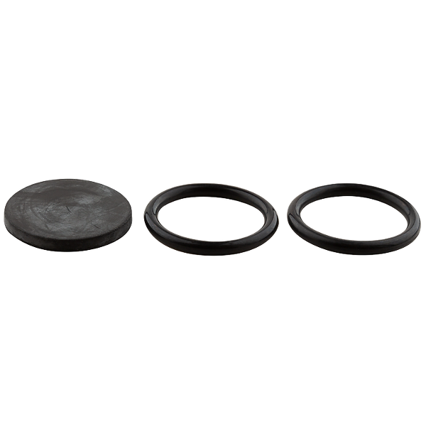 Primary Product Image for Genuine Replacement Part Washer for WK2-3