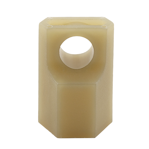 Primary Product Image for Genuine Replacement Part Retainer Ring Tool for 931-900