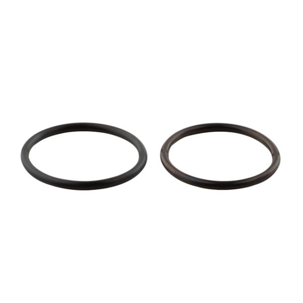 Primary Product Image for Genuine Replacement Part O-Ring Set