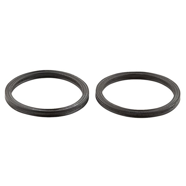 Primary Product Image for Genuine Replacement Part Quad Ring for 34 Wakely