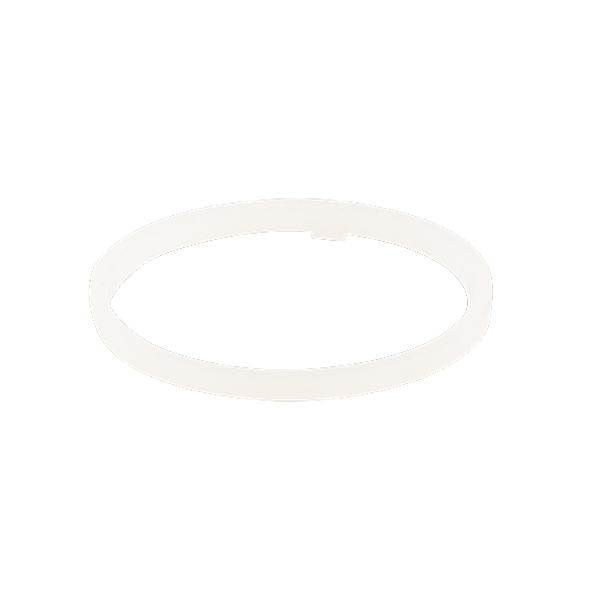 Primary Product Image for Genuine Replacement Part Nylon Bonnet Washer