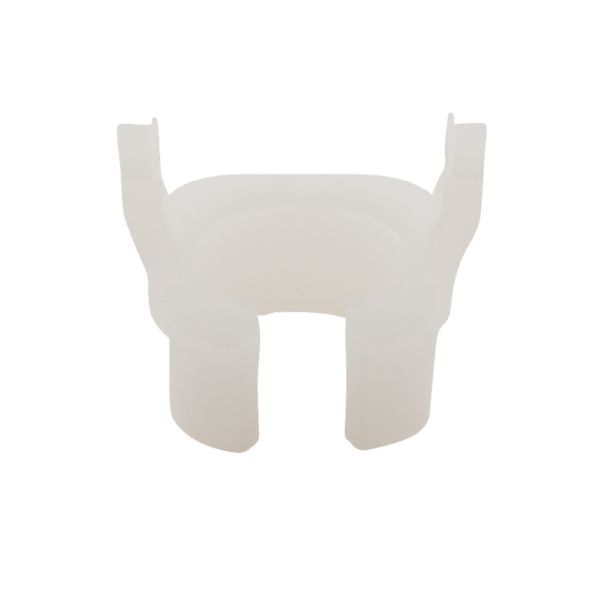 Primary Product Image for Genuine Replacement Part Quick Connect Clip for FWKP-400