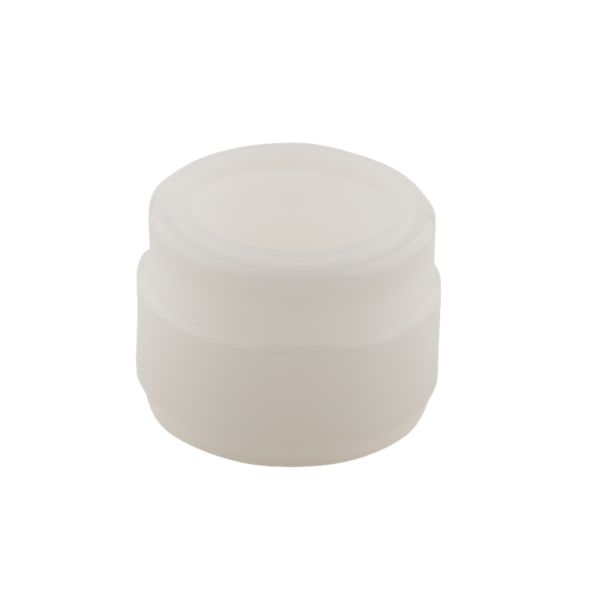 Primary Product Image for Genuine Replacement Part Bushing for 35/36 Series