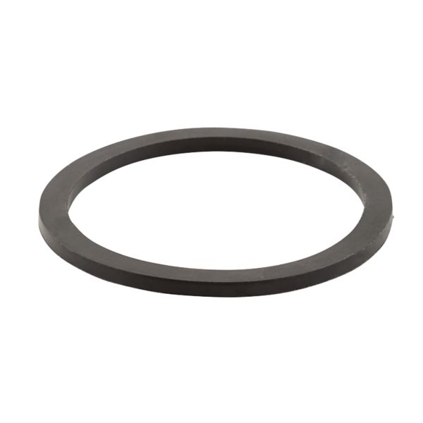 Primary Product Image for Genuine Replacement Part Gasket