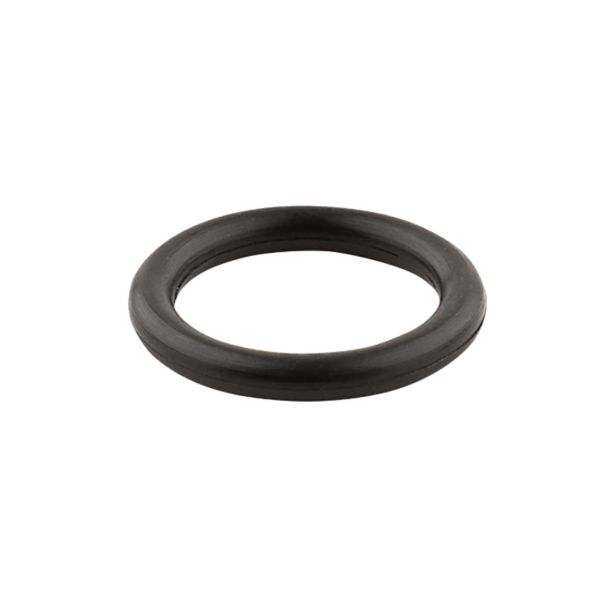 Primary Product Image for Genuine Replacement Part O-Ring for Kitchen 26 Series Faucet
