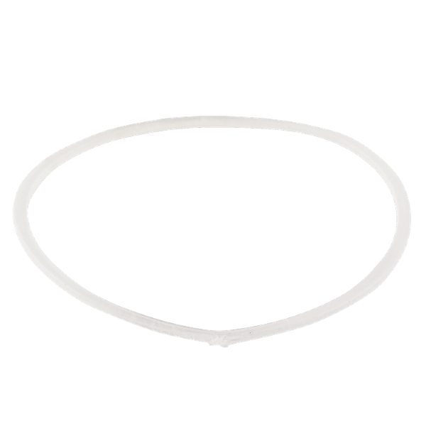 Primary Product Image for Genuine Replacement Part Protective Washer for Tub & Shower Trim Kits