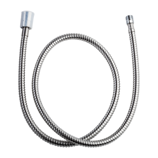 Primary Product Image for Genuine Replacement Part Kitchen Pull Out Hose for WKP-5