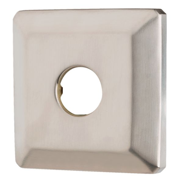 Primary Product Image for Genuine Replacement Part Park Avenue Shower Arm Flange