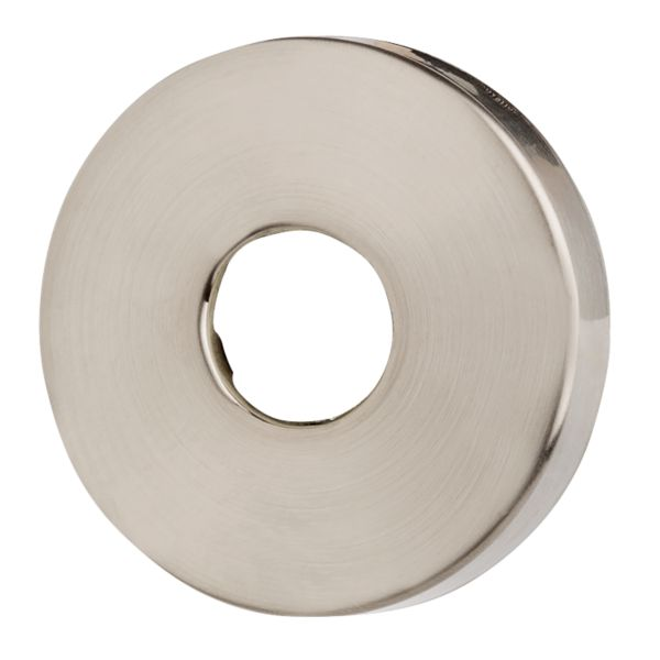 Primary Product Image for Genuine Replacement Part Contempra Shower Arm Flange