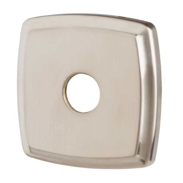 Primary Product Image for Genuine Replacement Part Arkitek Shower Arm Flange
