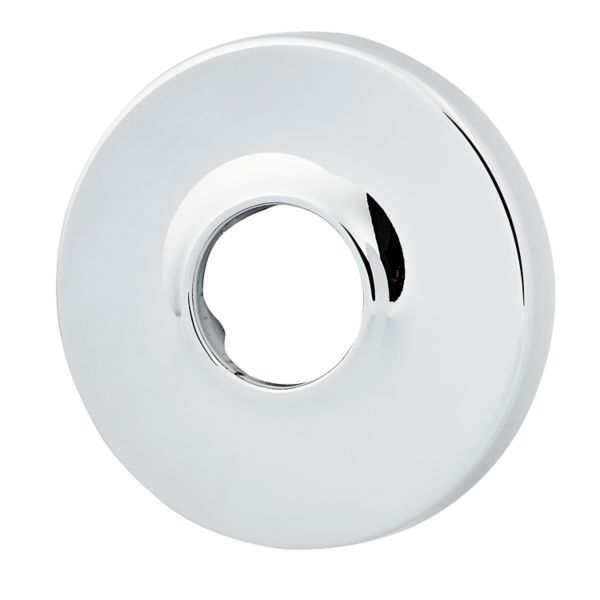 Primary Product Image for Genuine Replacement Part Kelen Shower Arm Flange
