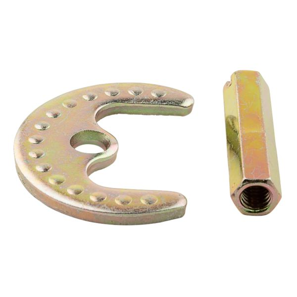 Primary Product Image for Genuine Replacement Part Mounting Hardware