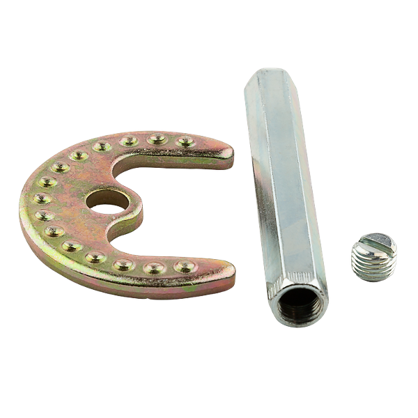 Primary Product Image for Genuine Replacement Part Locknut and Washer