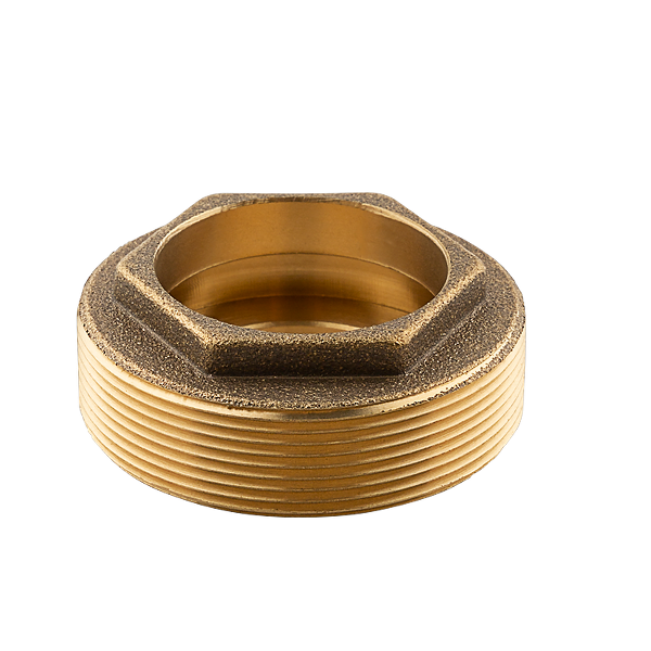 Primary Product Image for Genuine Replacement Part Locknut