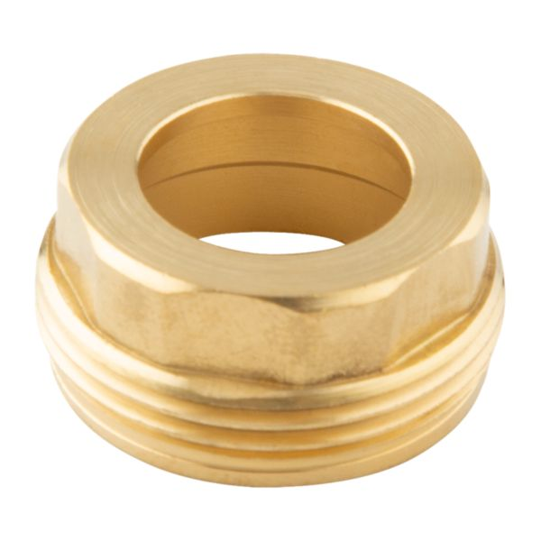 Primary Product Image for Genuine Replacement Part Cartridge Retainer Nut