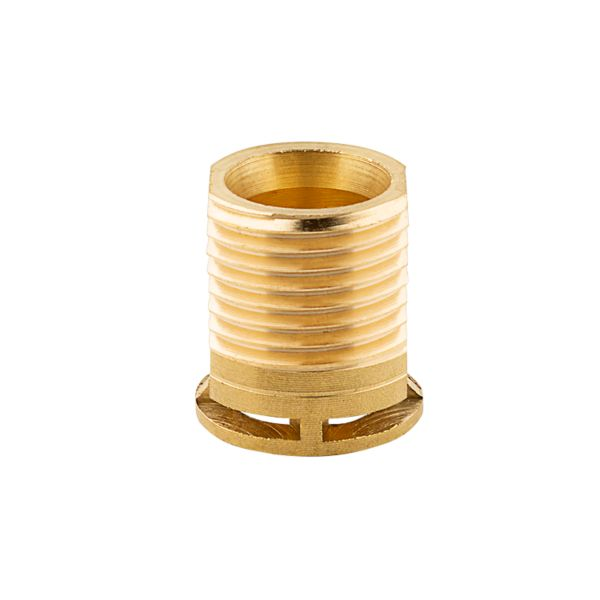 Primary Product Image for Genuine Replacement Part Supply Line Fitting Quick Connect