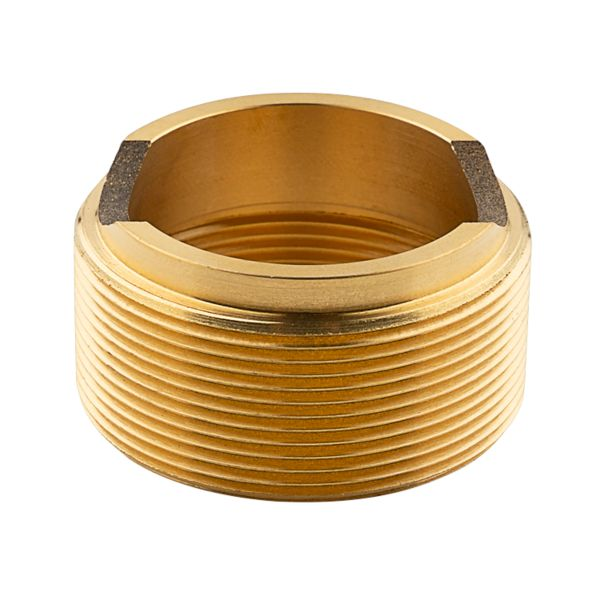 Primary Product Image for Genuine Replacement Part SecurePfit Metal Adapter Nut