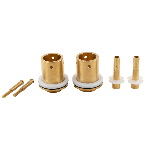 Primary Product Image for Genuine Replacement Part Widespread 49 Series Extension Kit