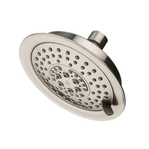 Primary Product Image for Pfister 5-Function Showerhead