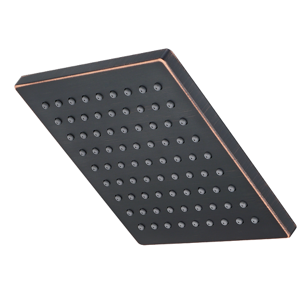 Primary Product Image for Bronson Raincan Showerhead