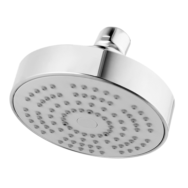 Primary Product Image for Arkitek Showerhead