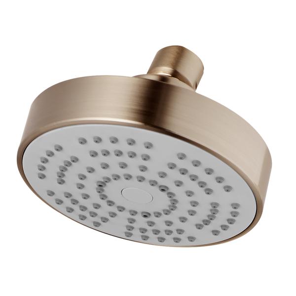 Primary Product Image for Arkitek Showerhead