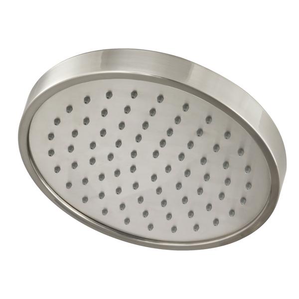 Primary Product Image for Contempra Raincan Showerhead